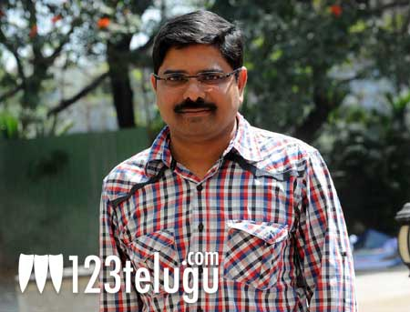 Chitchat_Madhura_Sreedhar