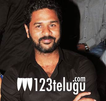 Prabhu_Deva_does