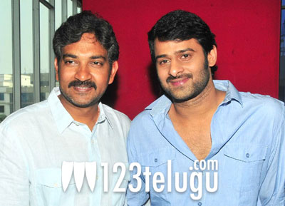 prabhas-rajamouli-new-movie