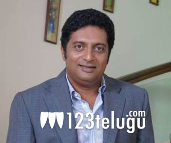 prakash-raj-new-stills06