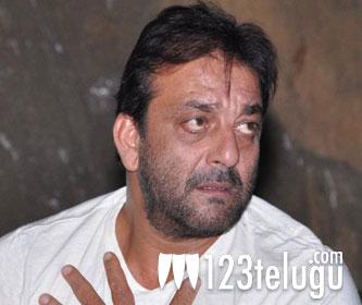 Sanjay Dutt to remake Balayya's film | 123telugu.com
