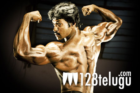 6 pack is my shock value sunil