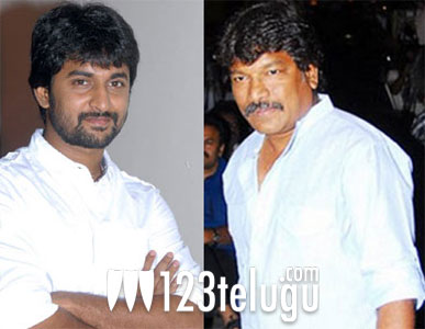 Krishna-Vamsi-and-Nani