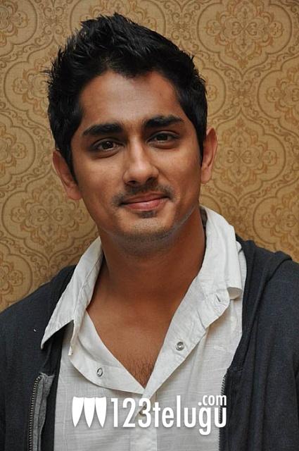 Siddharth (9)
