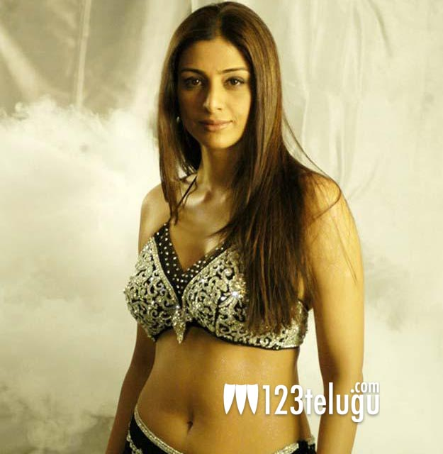 Tabu_Latest_Hot_and_Spicy_P