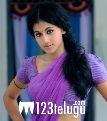 Tapsee-(1)