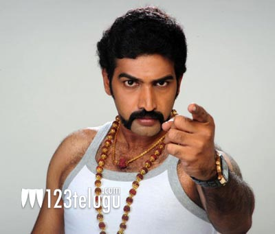 taraka ratna latest movie