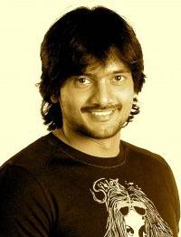 Sairam-Shankar