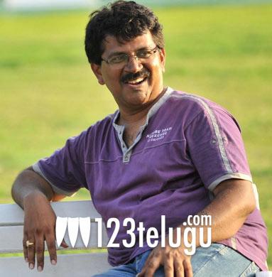 director_raj_madiraju