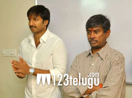 gopichand-and-yeleti