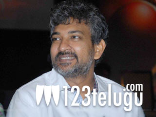 rajamouli-latest