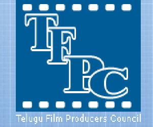 telugu-film-Producers-Council