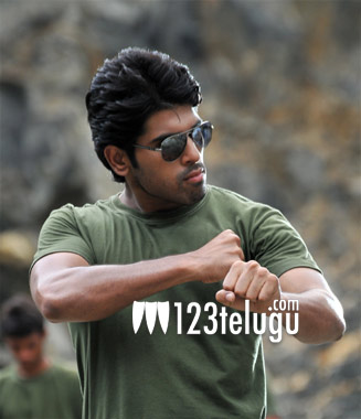 Allu-Sirish-in-Gauravam