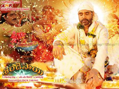 Shirdi Sai Movie Review   Shirdi Sai Reviews   Shirdi Sai