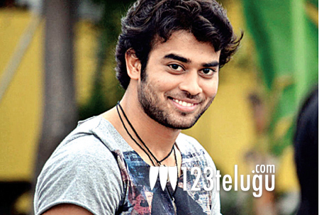 Exclusive Interview : Chaitanya Krishna – I owe a lot to