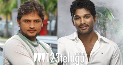 allu-arjun-and-surendra-red