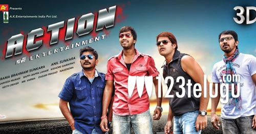 action_3d_movie
