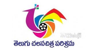 telugu-cinema-logo