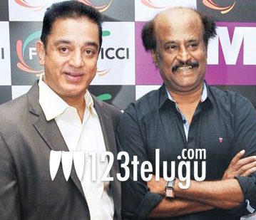 Kamal-Hassan-and-Rajinikant