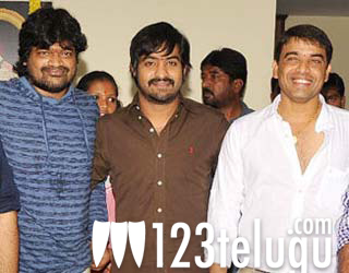 NTR,-Harish-Shankar-movie
