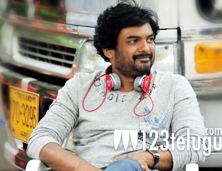 puri jagannadh dialoguespuri jagannadh movies, puri jagannadh twitter, puri jagannadh wife, puri jagannadh son, puri jagannadh caste, puri jagannadh brother, puri jagannadh family, puri jagannadh balakrishna, puri jagannath temple, puri jagannath daughter, puri jagannadh lighter, puri jagannath house, puri jagannadh new movie, puri jagannadh dialogues, puri jagannadh family photos, puri jagannadh net worth, puri jagannadh hits and flops, puri jagannadh images, puri jagannadh all movies, puri jagannadh height