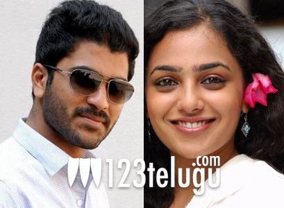 Sharvanand-and-nitya-menon