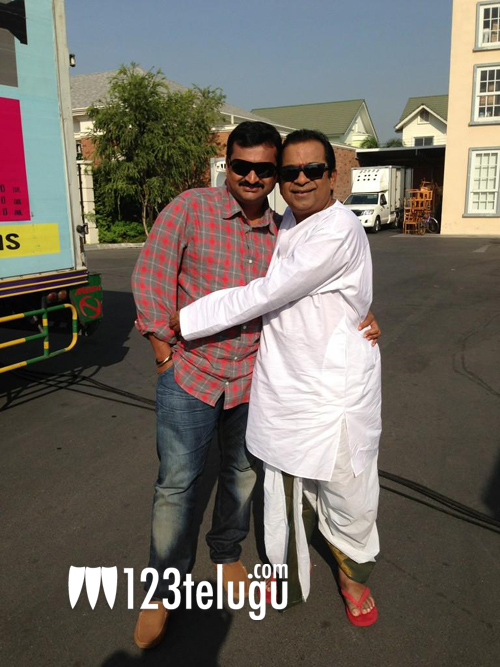 brahmi-with-bandla-ganesh