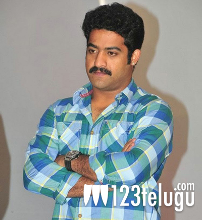 jr.ntr-latest