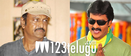 mohan-babu-and-sunil