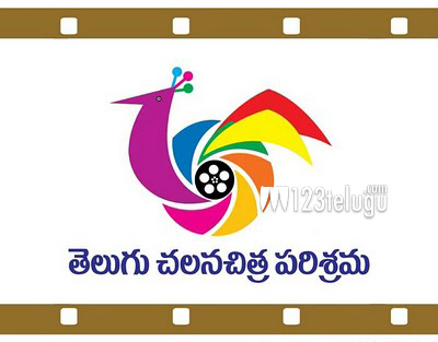 telugu-cinema-flag