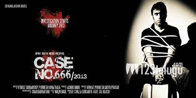 Case-No.-666-Movie-Posters