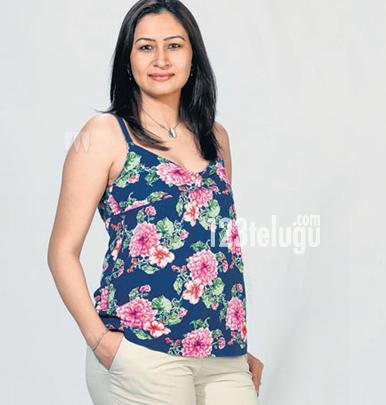 Jwala-Gupta