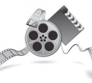 Movie-Tickets