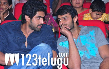 Prabhas-And-Rana