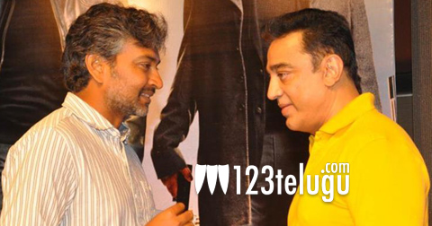 Rajamouli-and-kamal