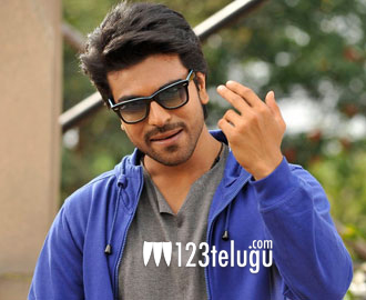ram-charan-is-the-new-nayak