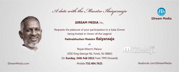 IR-Dinner-Invite