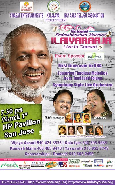 Ilayaraja-Live-Concert