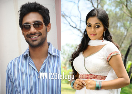 Poorna-and-varun-sandesh