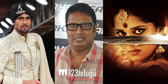 Rani-Rudramadevi-movie