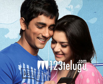 Siddharth-and-hansika