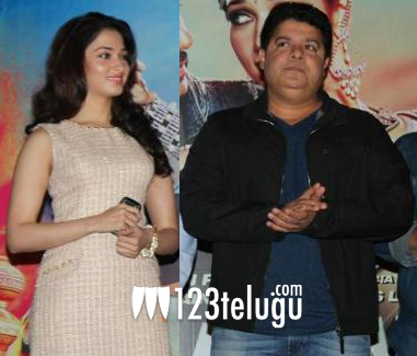 Tamannaah-and-Sajid-Khan