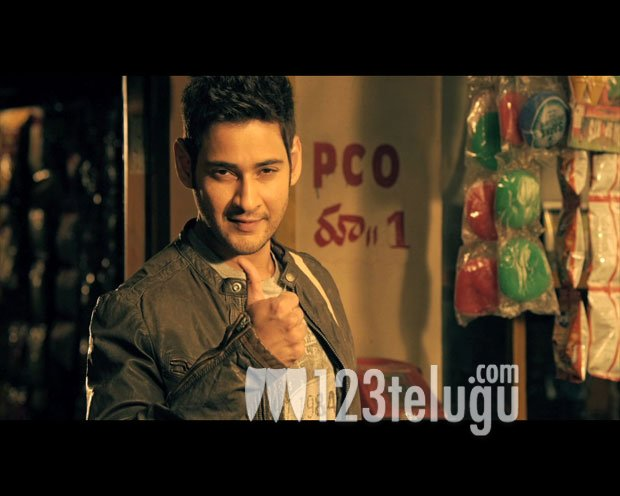 Thumsup New Campaign