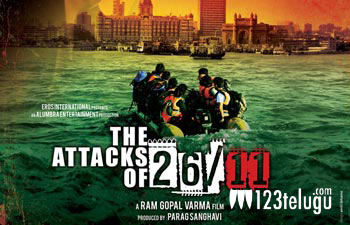 attacks-of-26-by11