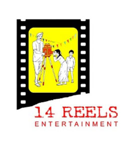 14_Reels_Entertainment