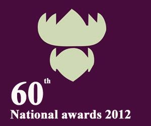 60th-national-awards