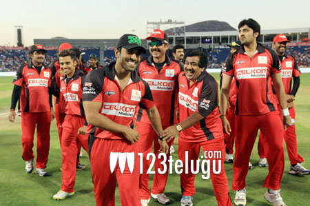 CCL-3-Telugu-Warriors