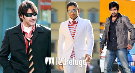 Mahesh-Arjun-and-NTR