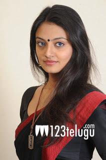 Nikitha-Narayan (2)