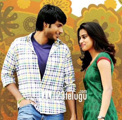 Sundeep-kishan-Mahesh-Movie